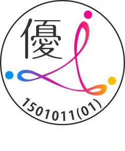 1501011(01)